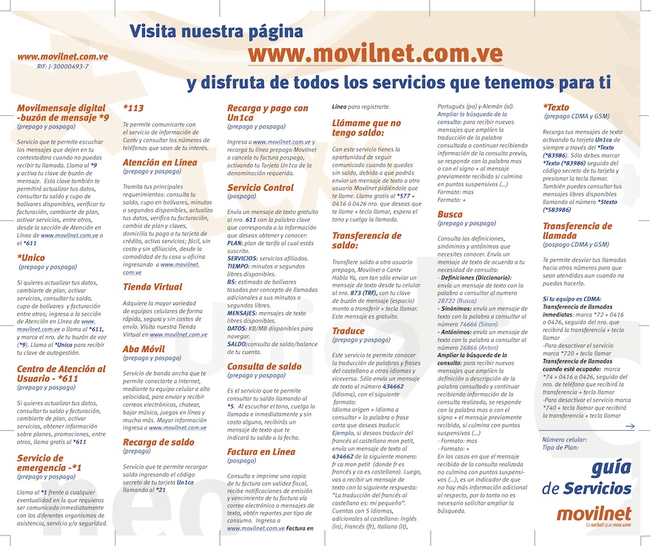 Enviar Mensajes Gratis A Movistar Movilnet Y Digitel | Review Ebooks